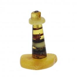 Ravfyrtårn / Amber Tower 05