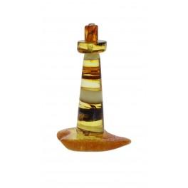 Ravfyrtårn / Amber Tower 04