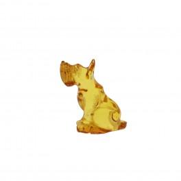 Hunden / A Dog 05