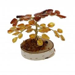 Rav Træet  / Amber Tree GM45