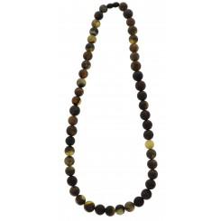 Rav Kæder/ Amber necklace N00024